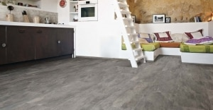 Carrelage Collection