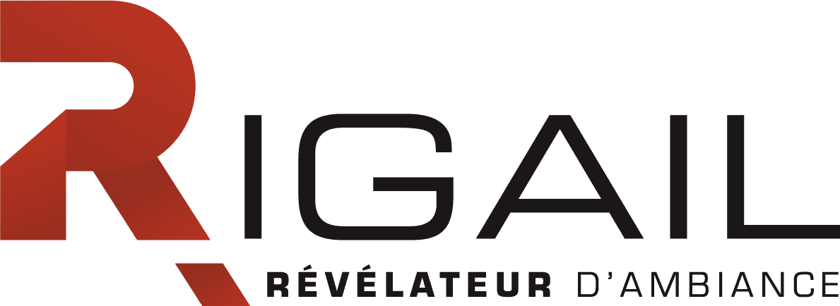 Rigail Logo