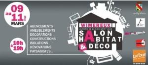 Salon de l habitat 2018 Wimereux