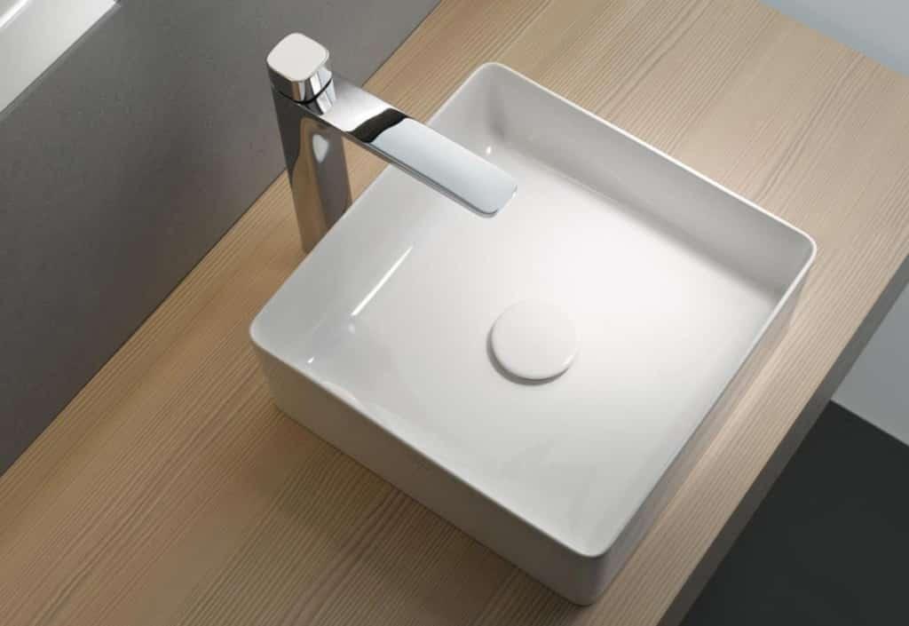 vasque salle de bain laufen Spahirkeramic