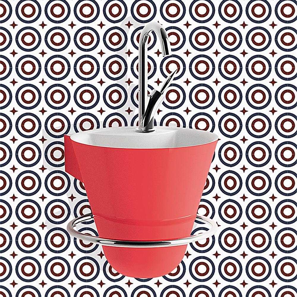 Société Rigail, fabricant de salle de bain, de lavabo, vasques et lave-mains
