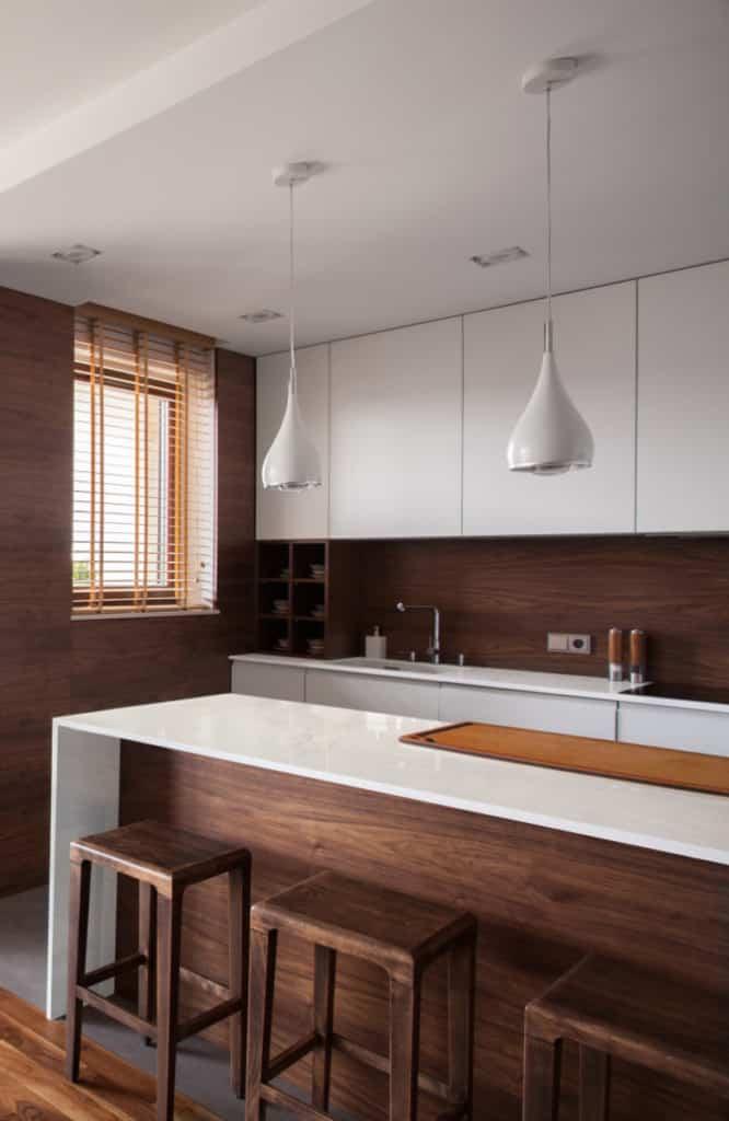 soci t rigail fabricant de plan de travail de cuisine en. Black Bedroom Furniture Sets. Home Design Ideas