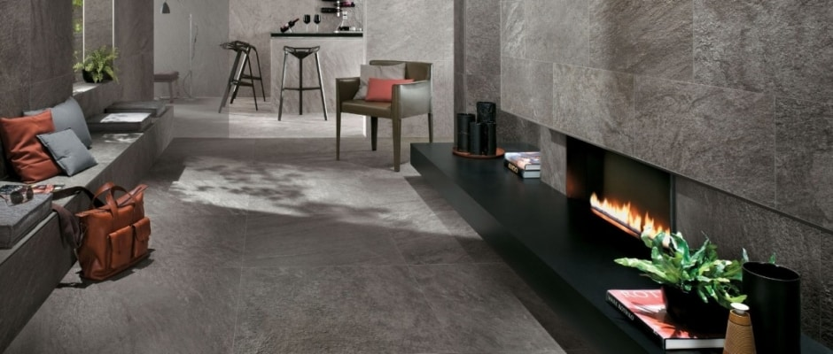 Carrelage BV earth