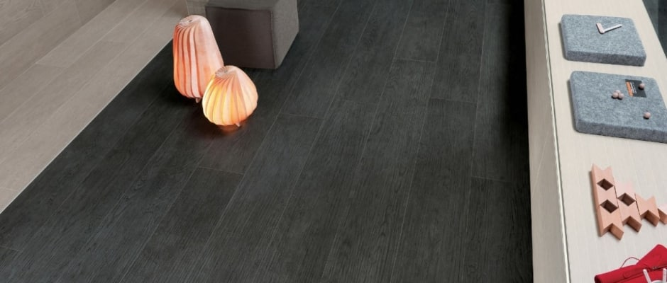 Carrelage Bordwood grey