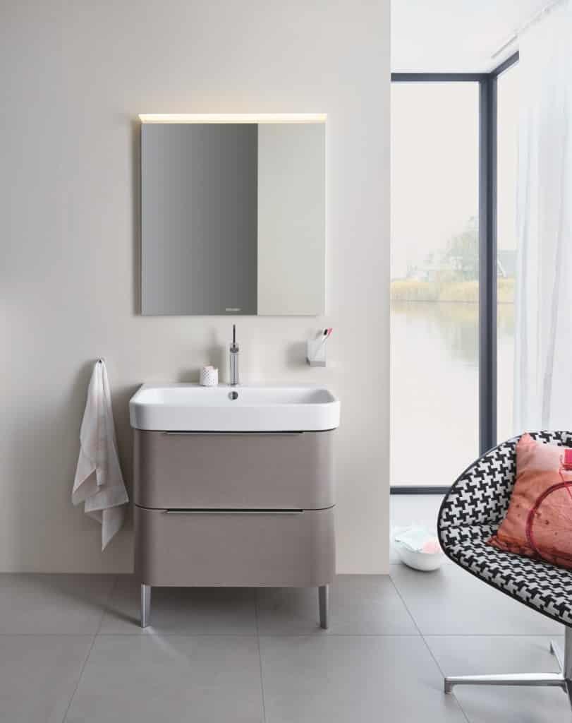Meuble Happy salle de bain