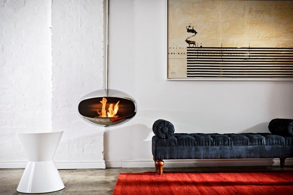soci t rigail fabricant de chemin e thanol de qualit et sur mesure. Black Bedroom Furniture Sets. Home Design Ideas