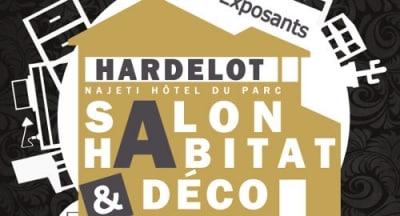 Salon de l'habitat et de la déco 2019